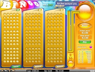 French roulette casinos