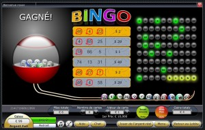 bingo-gratorama